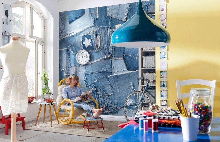 Почему дизайн интерьера важен в нашей жизни