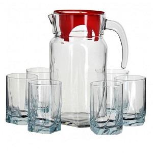 Наборы для воды