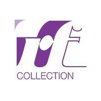 RF COLLECTION