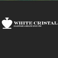 WHITE CRISTAL