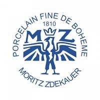 MORITZ ZDEKAUER 1810 S.R.O.