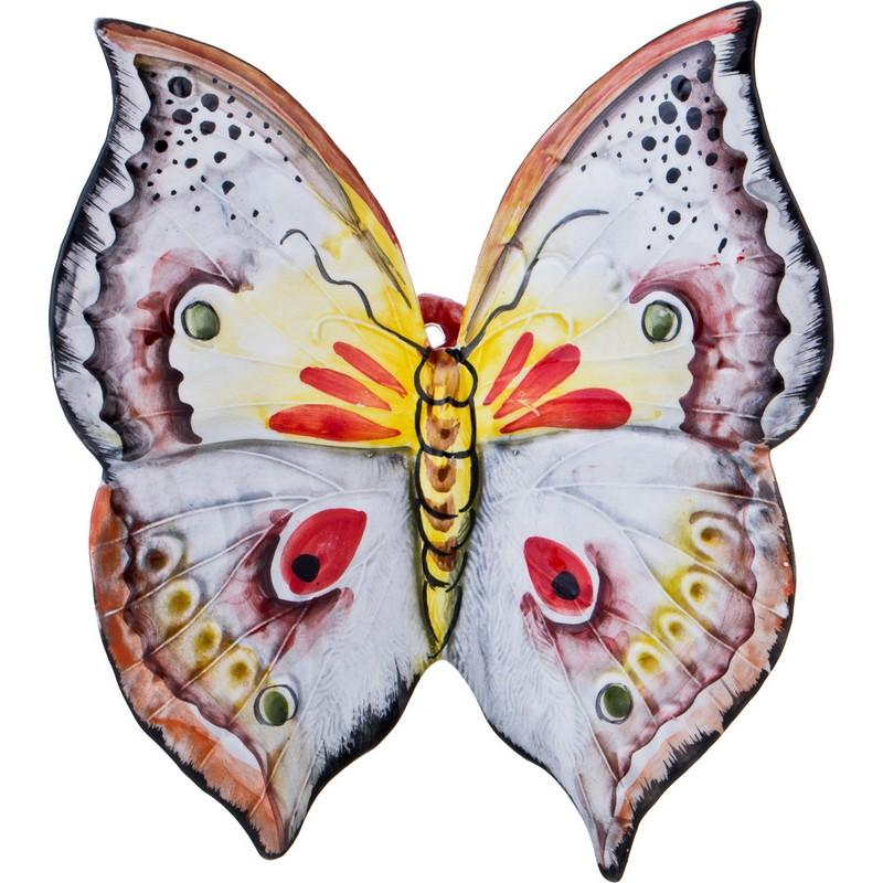 Панно настенное Бабочка 1