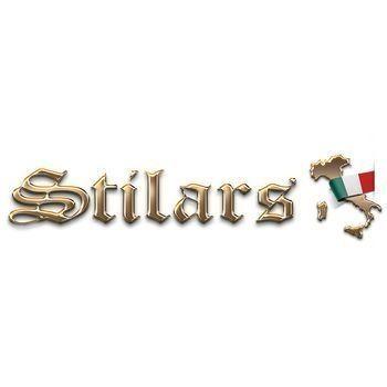 STILARS
