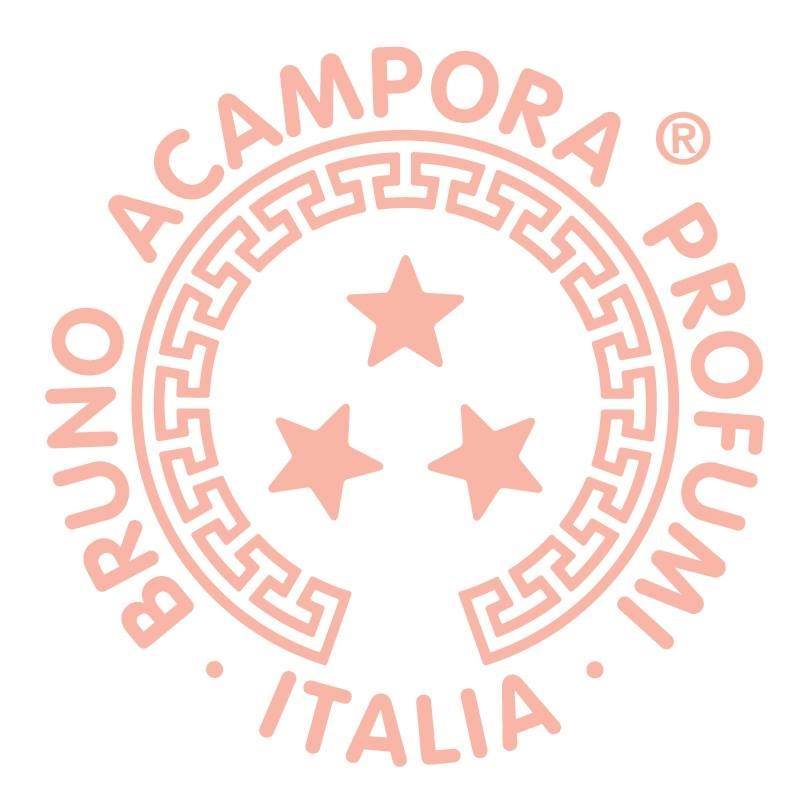 Acampora
