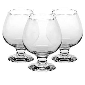 Бокалы, рюмки, стаканы