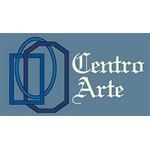 Centro Arte