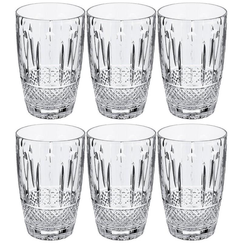 Набор стаканов TOMY
