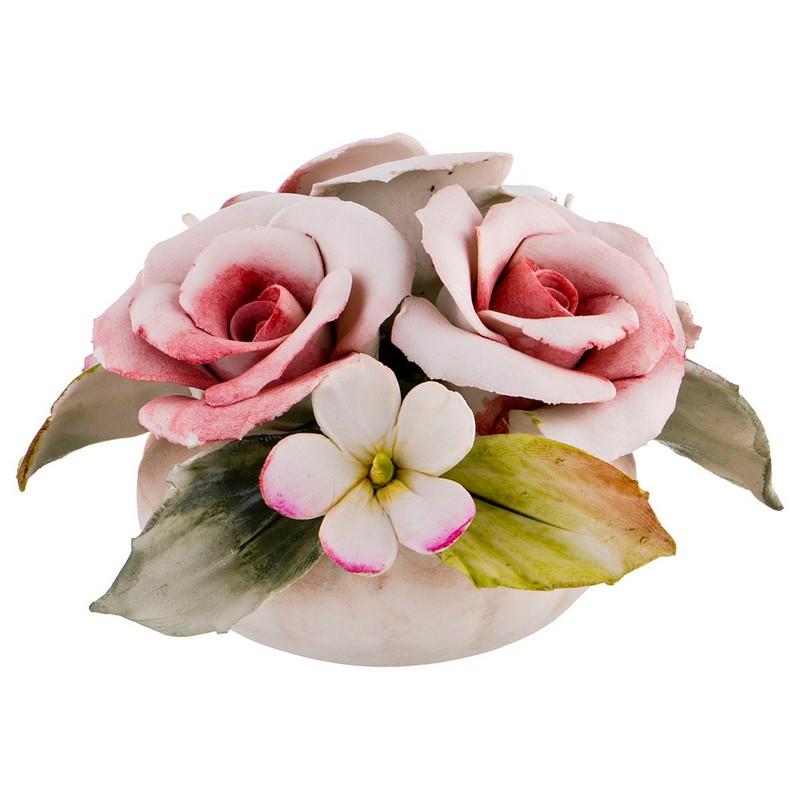 Статуэтка Розы