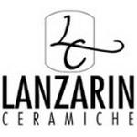 Lanzarin