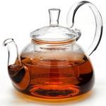 Чайники и чайные аксессуары