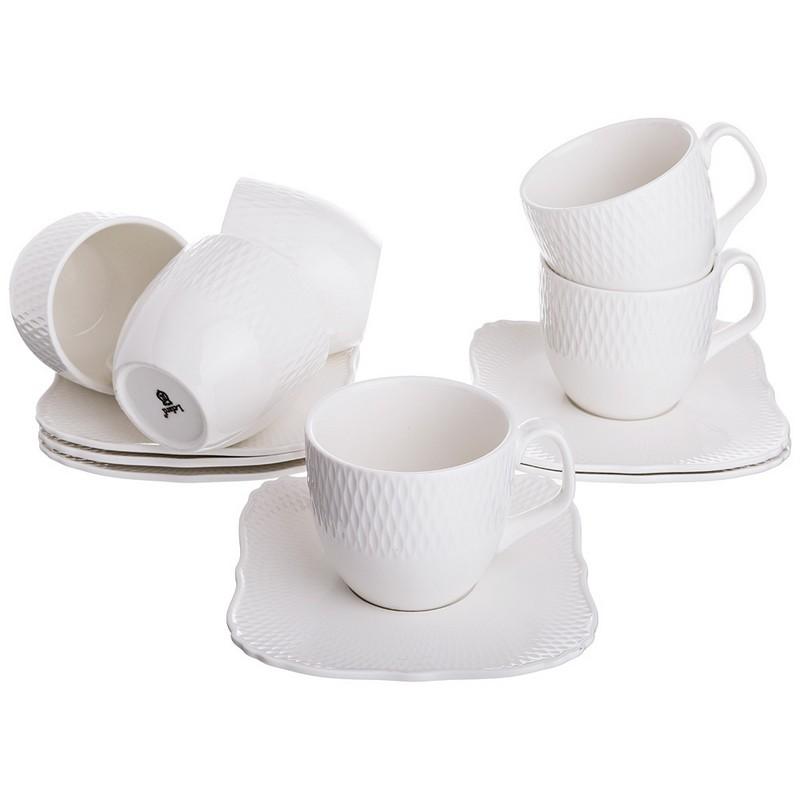 Чайный набор РИЦ