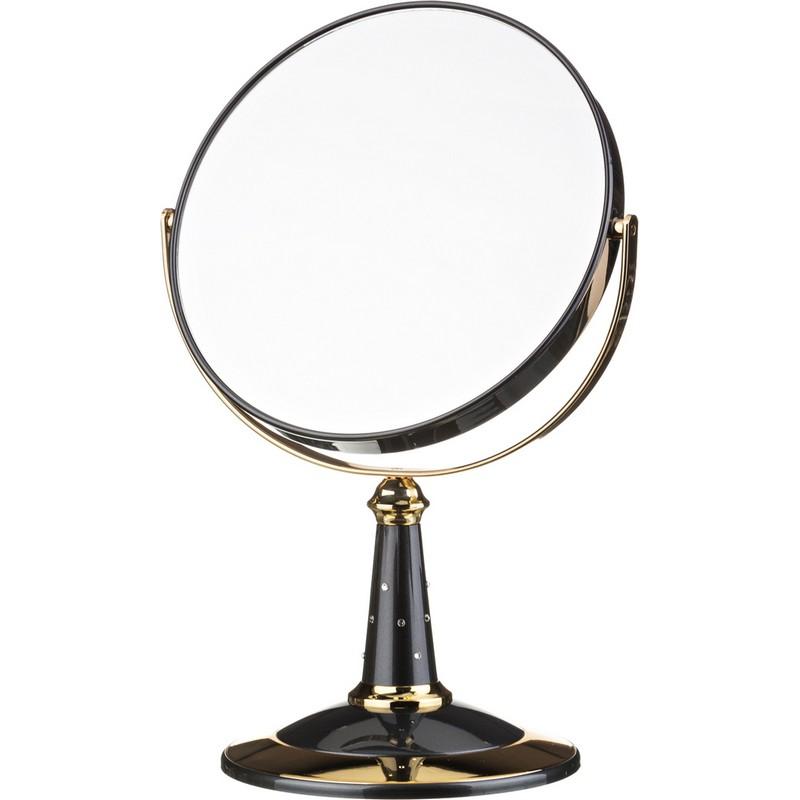 Зеркало косметическое 8