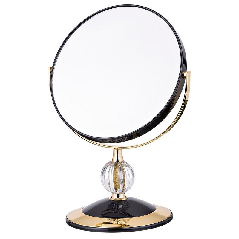 Зеркало косметическое 10