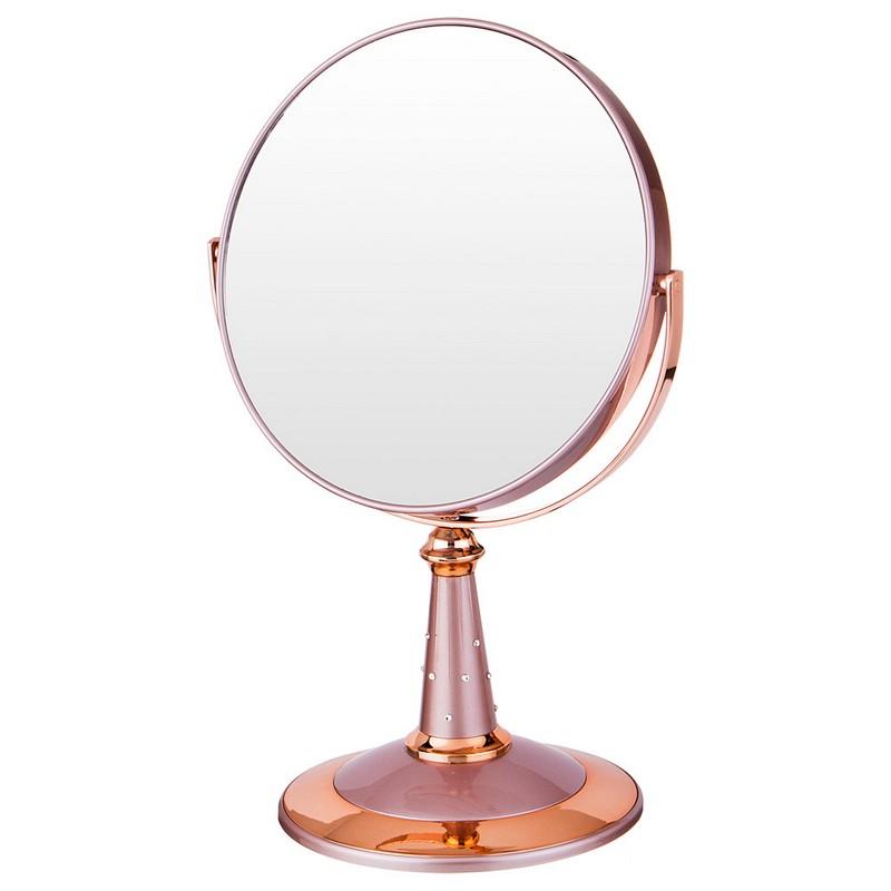 Зеркало косметическое 11