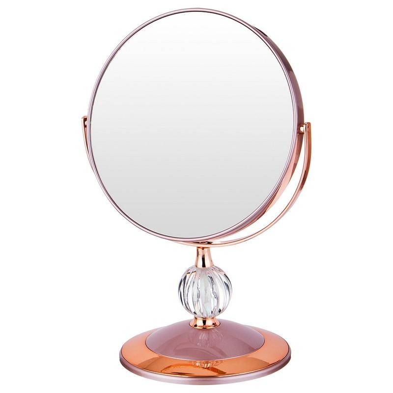 Зеркало косметическое 12