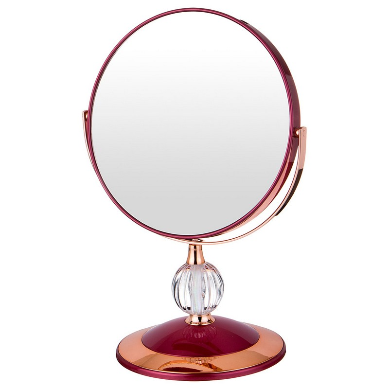 Зеркало косметическое 13