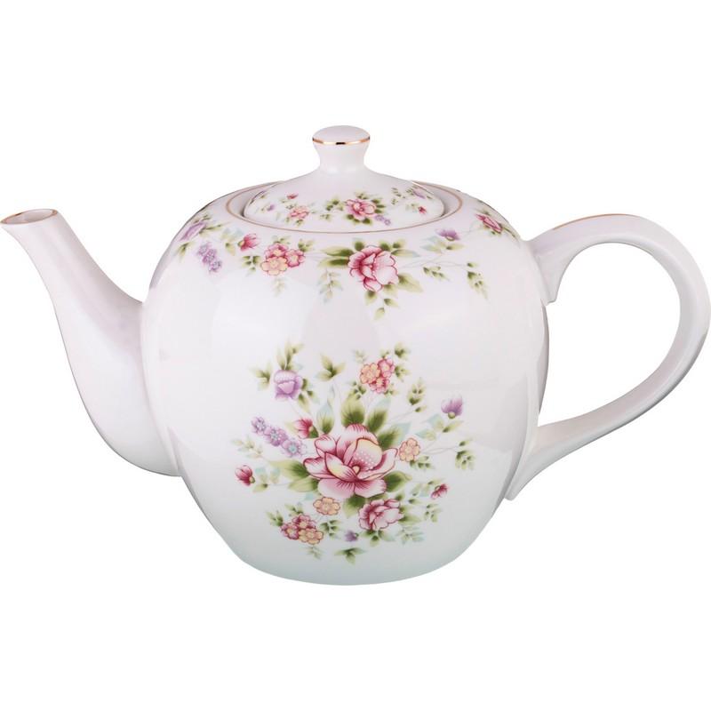 Чайник Екатерина 3