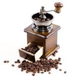 Кофемолки, мельницы и ступки