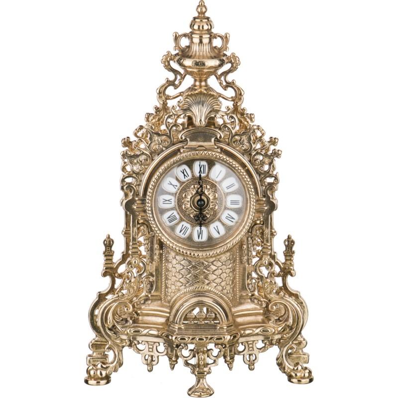 Часы каминные 42