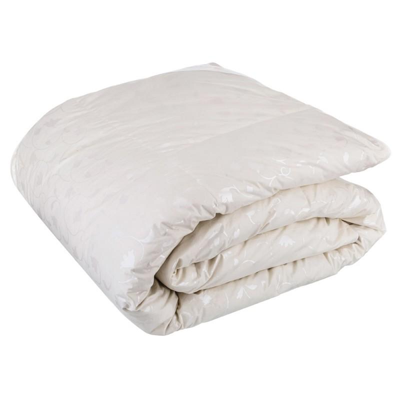 Одеяло ВЕРОНА