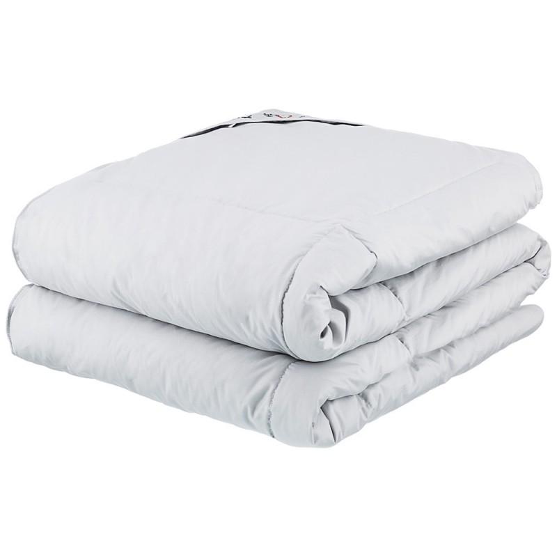 Одеяло ХЮГГЕ 2