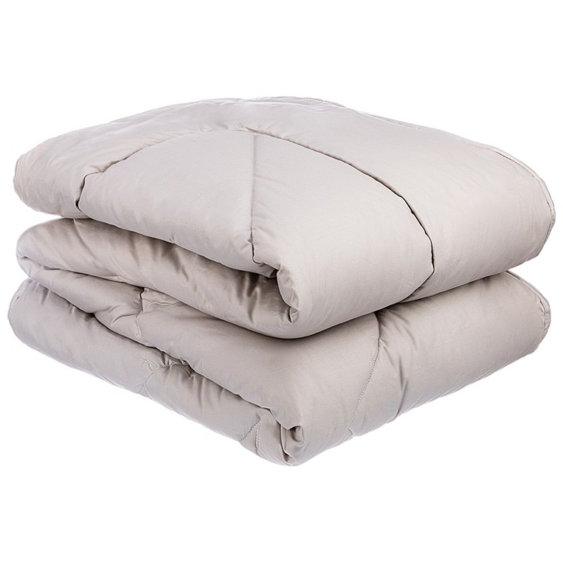 Одеяло LINEN AIR 2