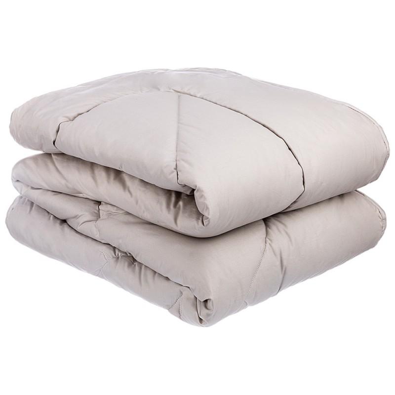 Одеяло LINEN AIR 3