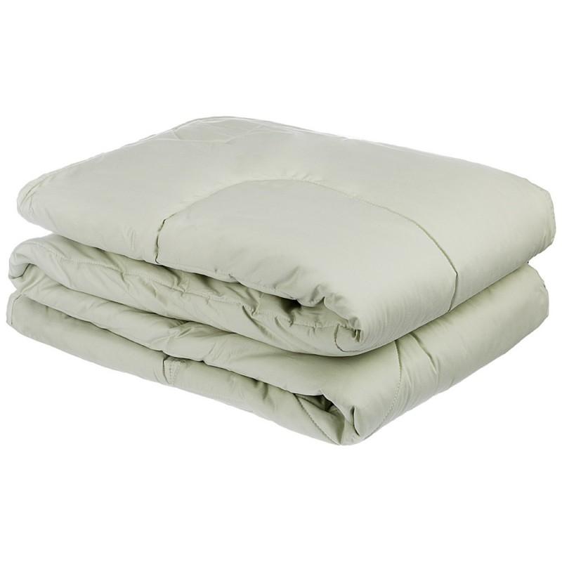 Одеяло BAMBOO AIR