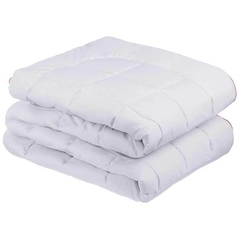 Одеяло SOFT DREAM