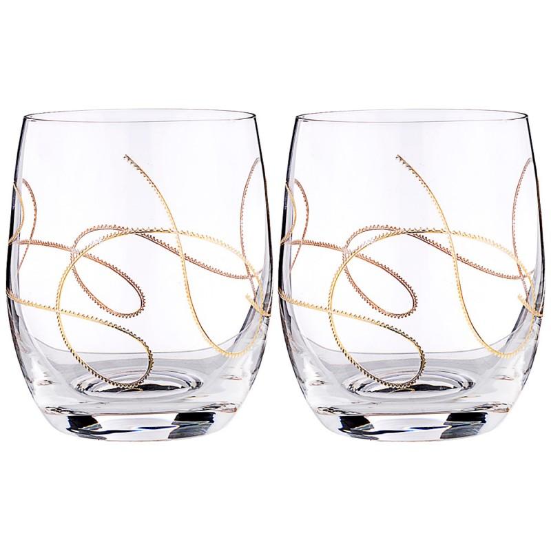 Набор стаканов STRING