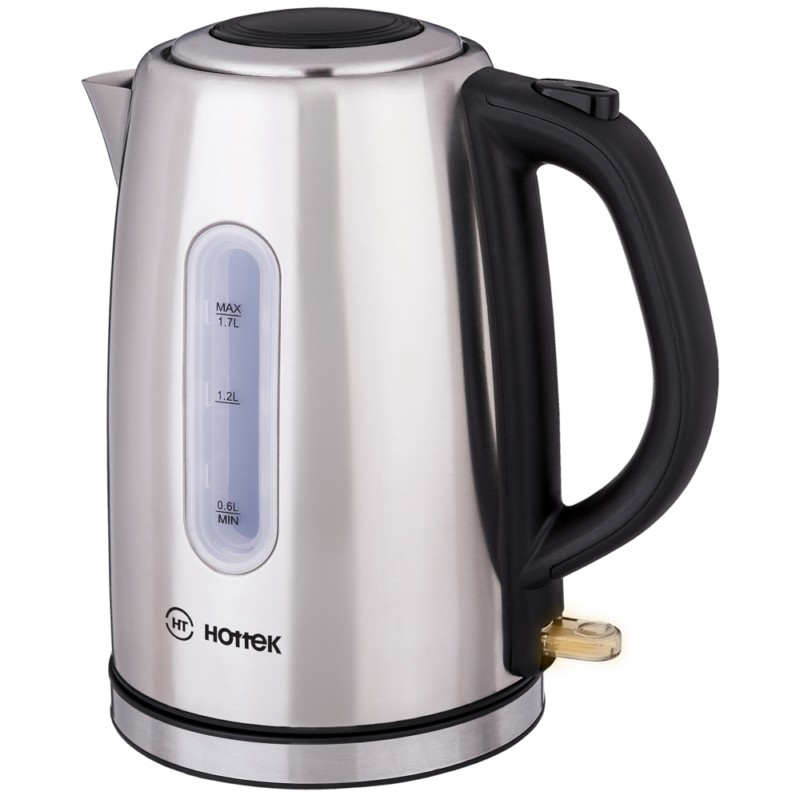 Чайник электрический HT-960-012