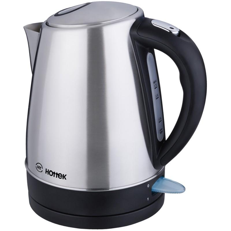 Чайник электрический HT-960-201