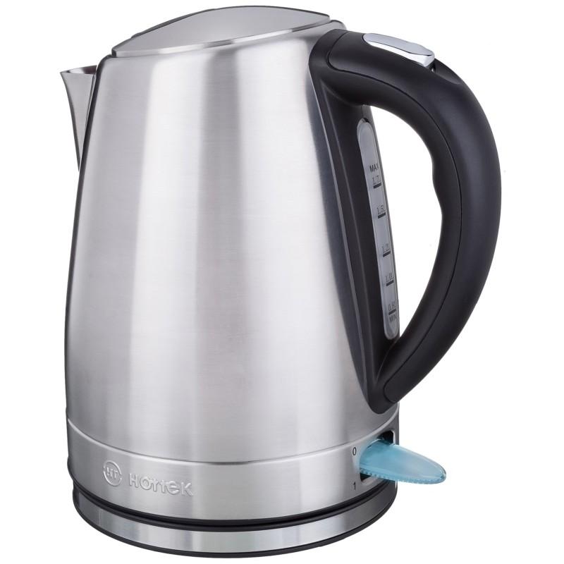 Чайник электрический HT-960-202