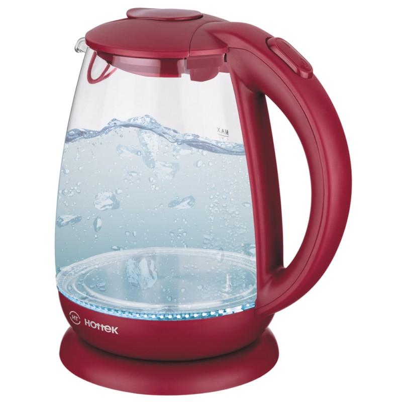 Чайник электрический HT-960-402