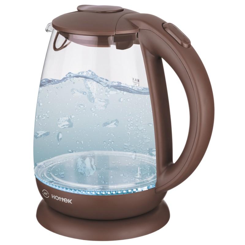 Чайник электрический HT-960-403