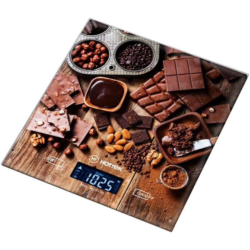 Весы кухонные HT-962-026