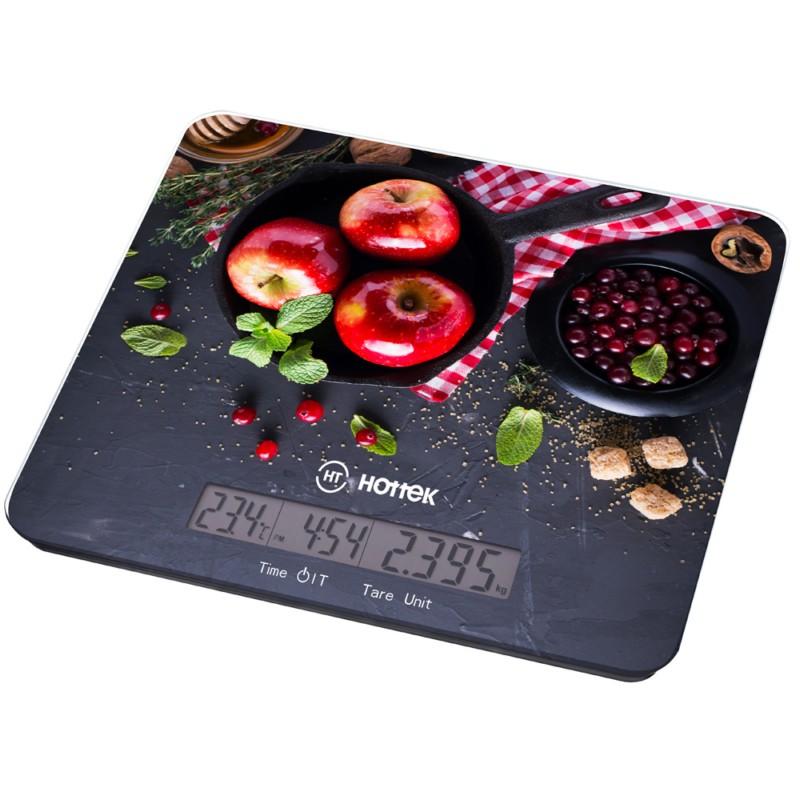 Весы кухонные HT-962-038