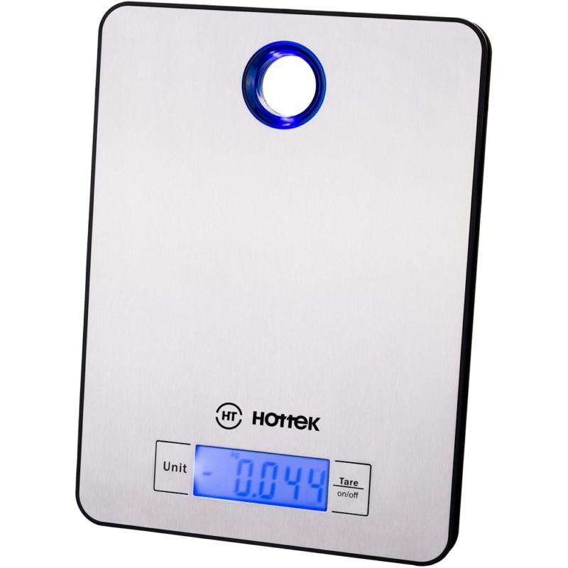 Весы кухонные HT-962-040