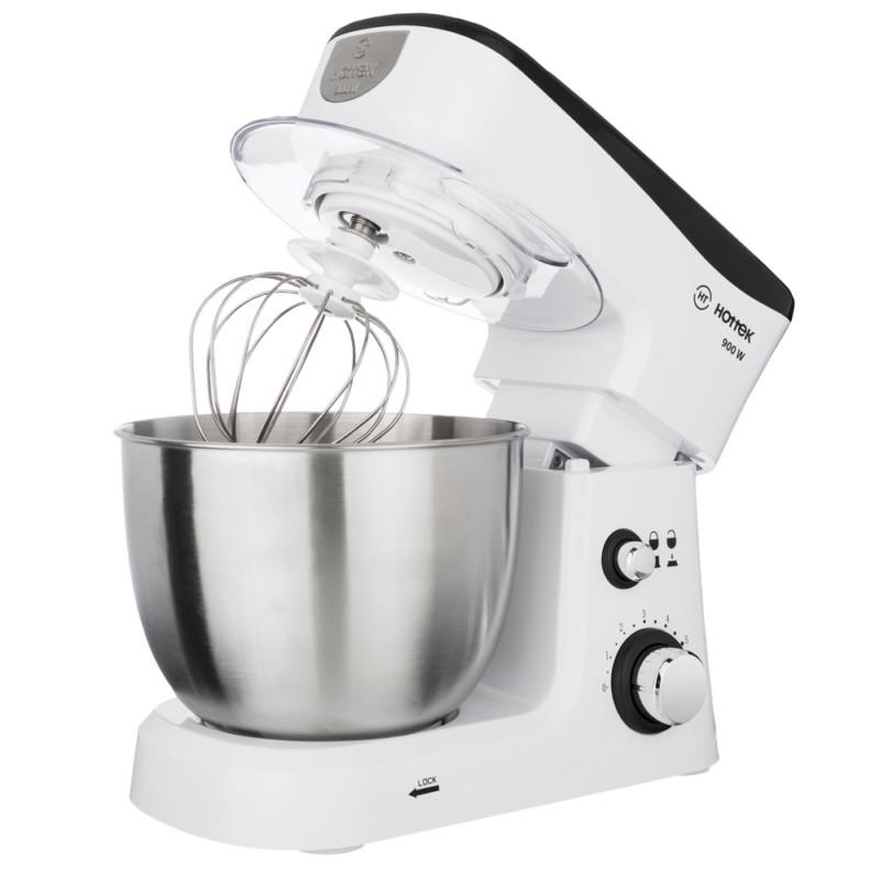 Кухонная машина HT-977-002
