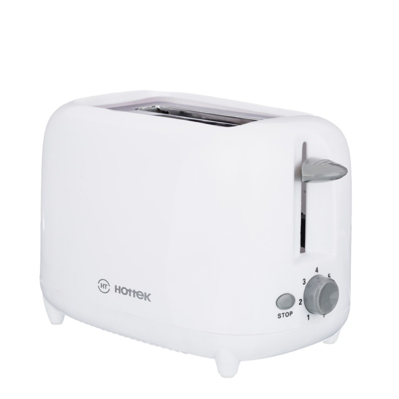 Тостер  HT-979-100